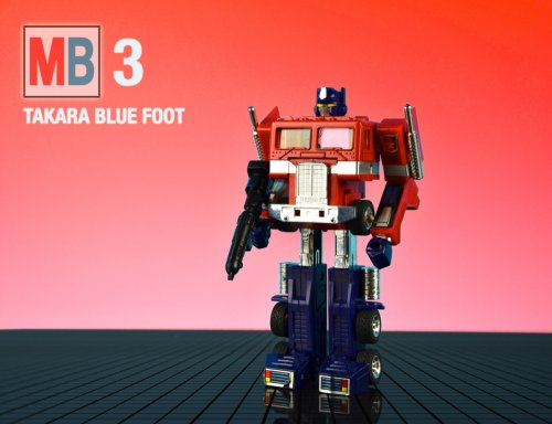 mb-optimus-prime-takara-blue-foot-bot-mode-flattened-4-3_0