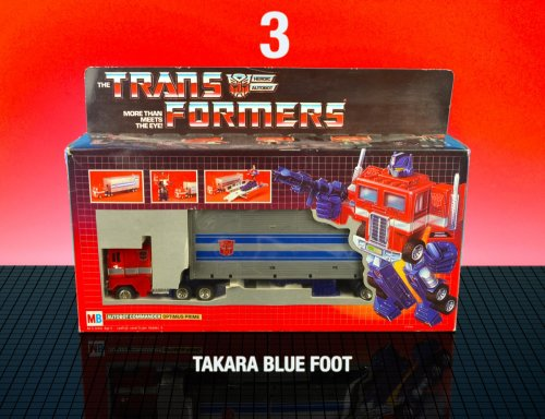 mb-optimus-prime-takara-blue-foot-in-box-flattened-4-3_1