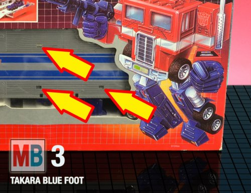mb-optimus-prime-ceji-blue-foot-in-box-metal-plates-holes