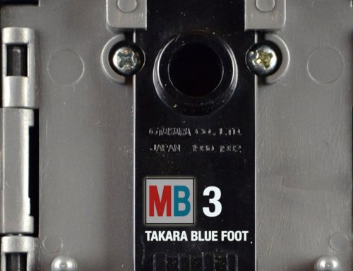 mb-optimus-prime-takara-blue-foot-trailer_1