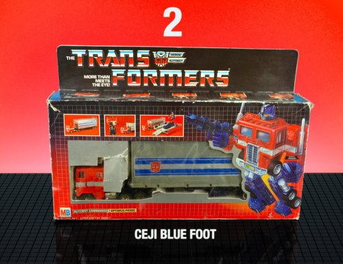 mb-optimus-prime-ceji-blue-foot-in-box-flattened-4-3_2