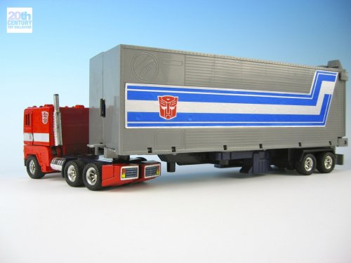mb-optimus-prime-red-foot-alternate-mode-2