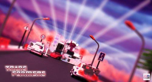 transformers-majokit-3c