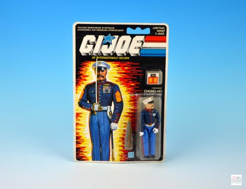 g-i-joe-chung-ho-gung-ho-dutch-card-1