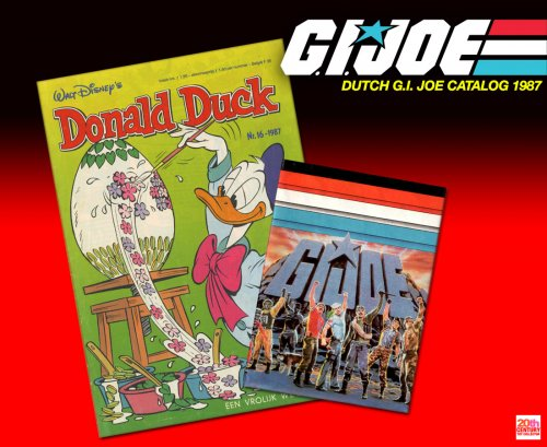 dutch-g-i-joe-catalog-1987-1