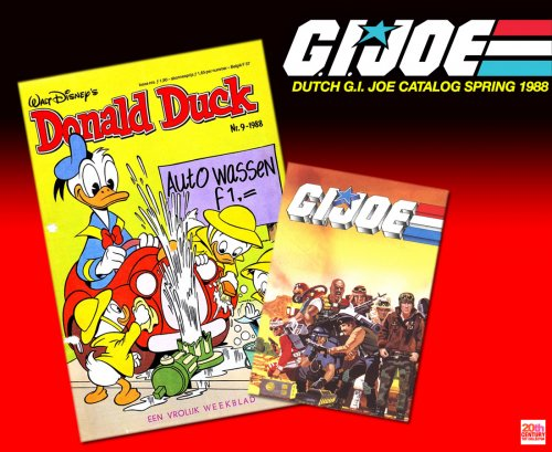 dutch-g-i-joe-catalog-1988-1