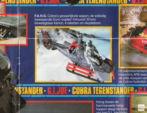 g-i-joe-cobra-f-a-n-g-dutch-catalog-1988