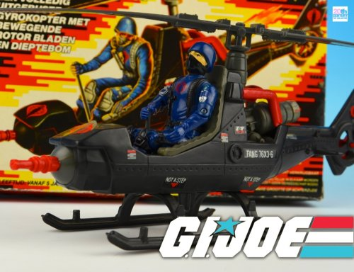 g-i-joe-f-a-n-g-close-up-1