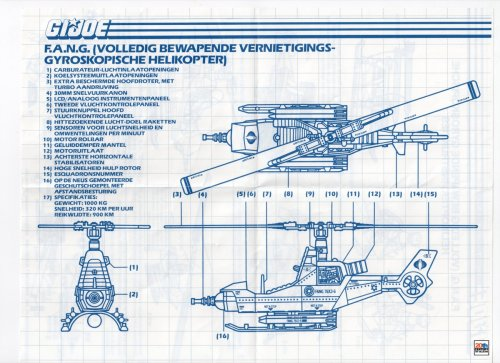 g-i-joe-cobra-f-a-n-g-dutch-blueprints