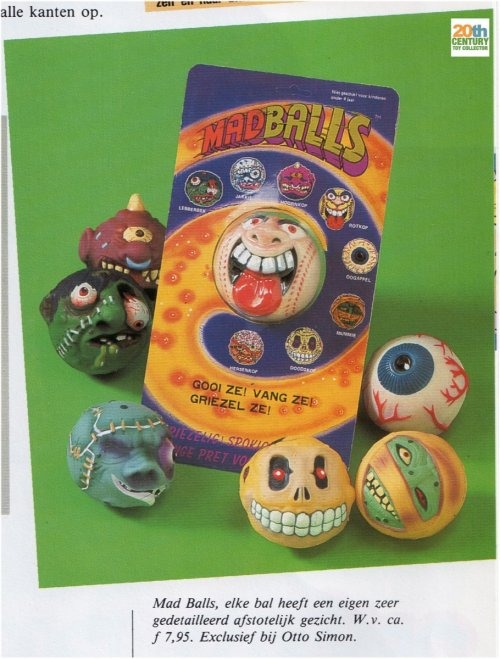 madballs-dutch-packaging