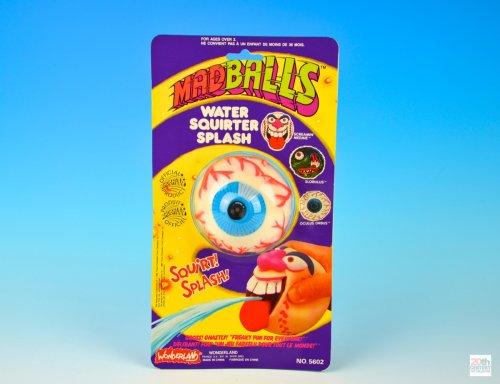 madballs-water-squirter-oculus-orbus