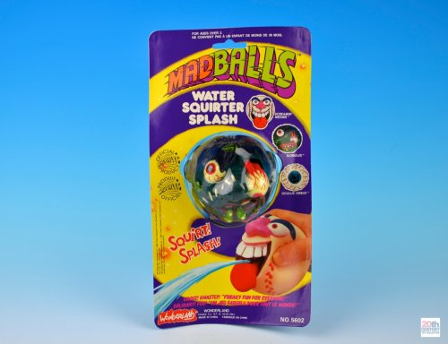 madballs-water-squirter-slobulus-copy