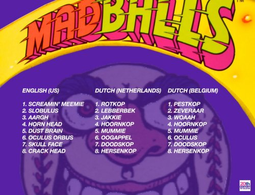 madballs-translations-4-3