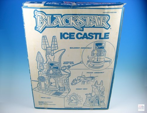 blackstar-ice-castle-back-of-box
