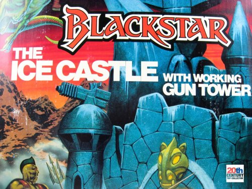 blackstar-ice-castle-close-up-3