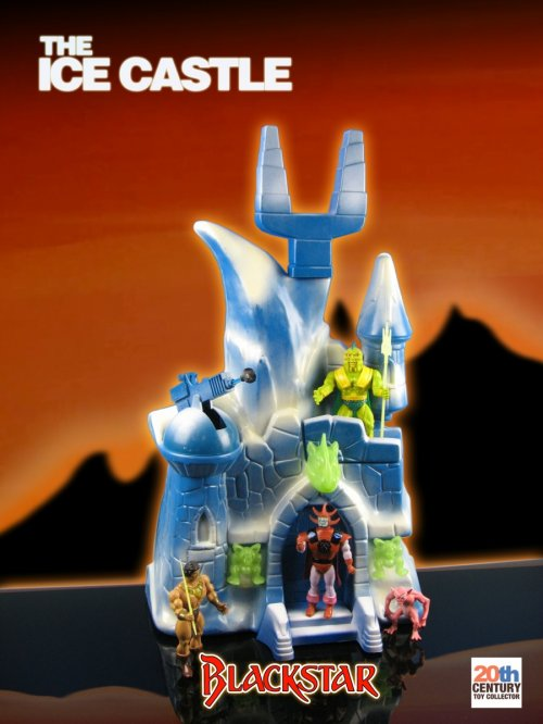 blackstar-ice-castle-2