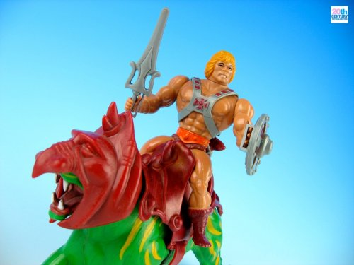 battle-cat-and-he-man-03
