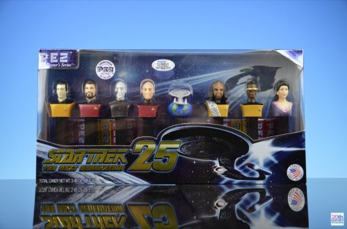 pez-star-trek-the-next-generation-front