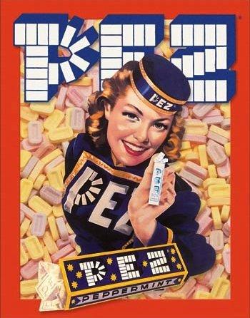 pez-ad-1950s