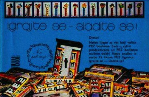pez-candy-yugoslavia