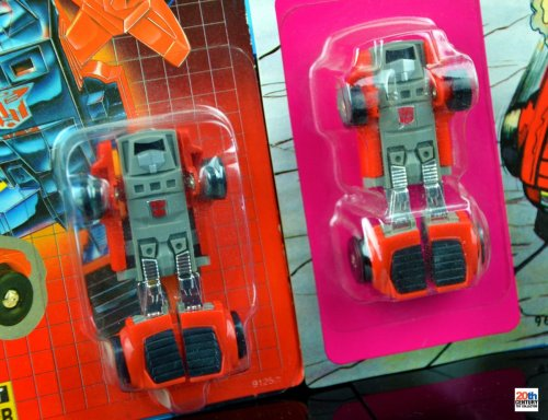 transformers-windcharger-mb-and-ceji-joustra-diaclone-trans-am-closeup