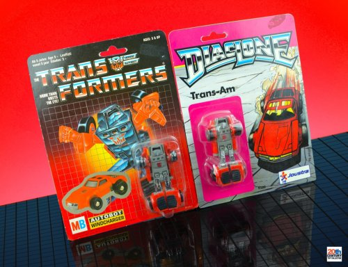 transformers-windcharger-mb-and-ceji-joustra-diaclone-trans-am