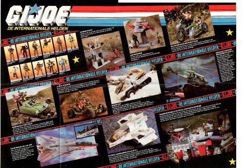 1987-nl-gi-joe-2500px