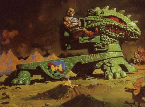 masters-of-the-universe-dragon-walker
