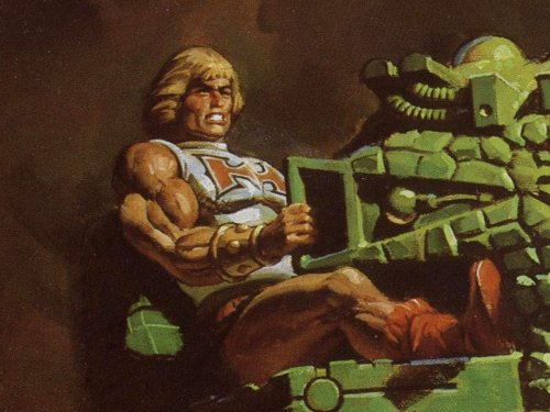 masters-of-the-universe-dragon-walker-he-man