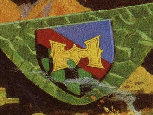 masters-of-the-universe-dragon-walker-coat-of-arms-closeup