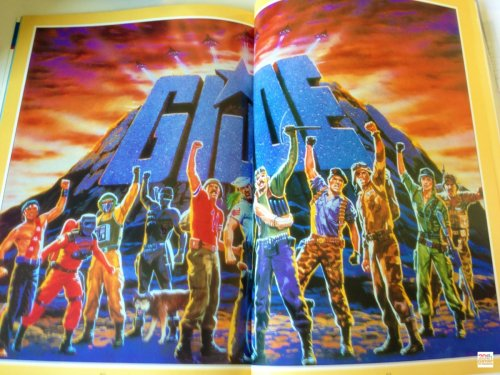 g-i-joe-team-1987-line-up