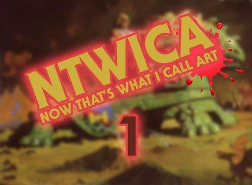 ntwica001