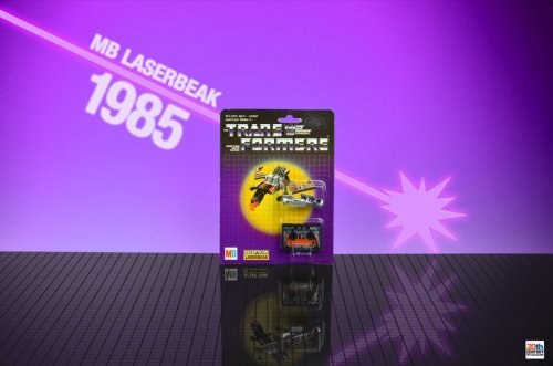mb-laserbeak-front