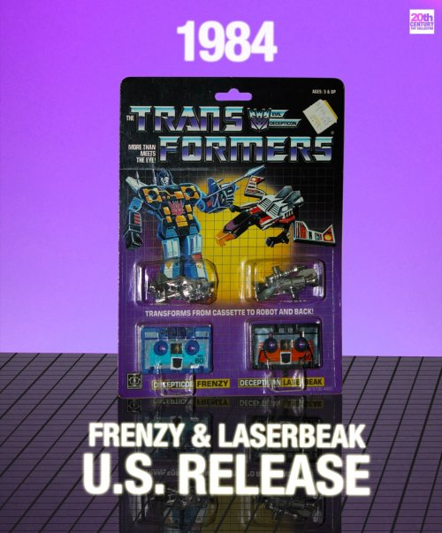 frenzy-laserbeak-mosc-us-release_0
