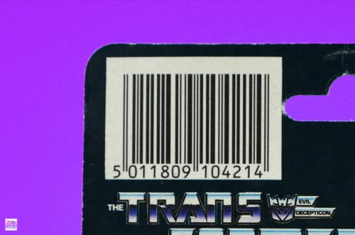 mb-laserbeak-back-barcode-closeup