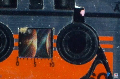 mb-laserbeak-front-close-up-imperfections