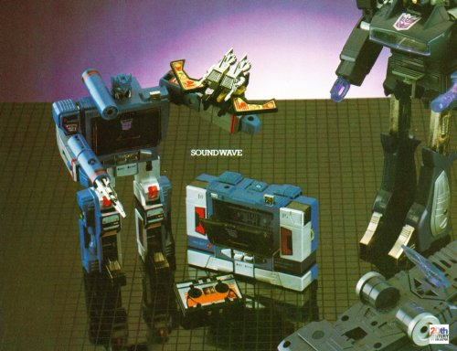 soundwave-mb-transformers-dealer-catalog-1985-french