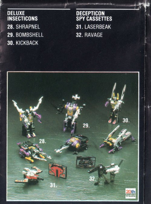 1986-transformers-mb-pack-in-catalog-1986-europe