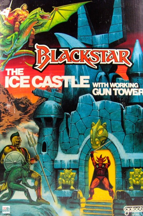 blackstar-ice-castle-artwork