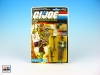 gi-joe-dutch-alpine-front-1-copy