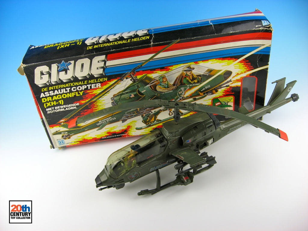 little toy helicopters with G I Joe Havik And Dragonfly on Stealth Rotor as well  as well Timeline moreover G I Joe Havik And Dragonfly also What Was The Worst Fighter Plane Ever Designed.