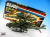 gi-joe-dragonfly-box-front-and-toy-3-copy
