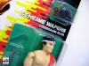 g-i-joe-flits-closeup1-copy