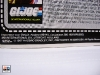 gi-joe-flits-(c)-notice-copy