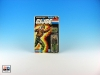 gi-joe-havik-front-1-copy