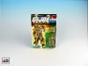 g-i-joe-zandstorm-front-copy