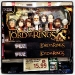 pez-lotr-set-cc-by-nc-nd-2-0-chris-pirillo