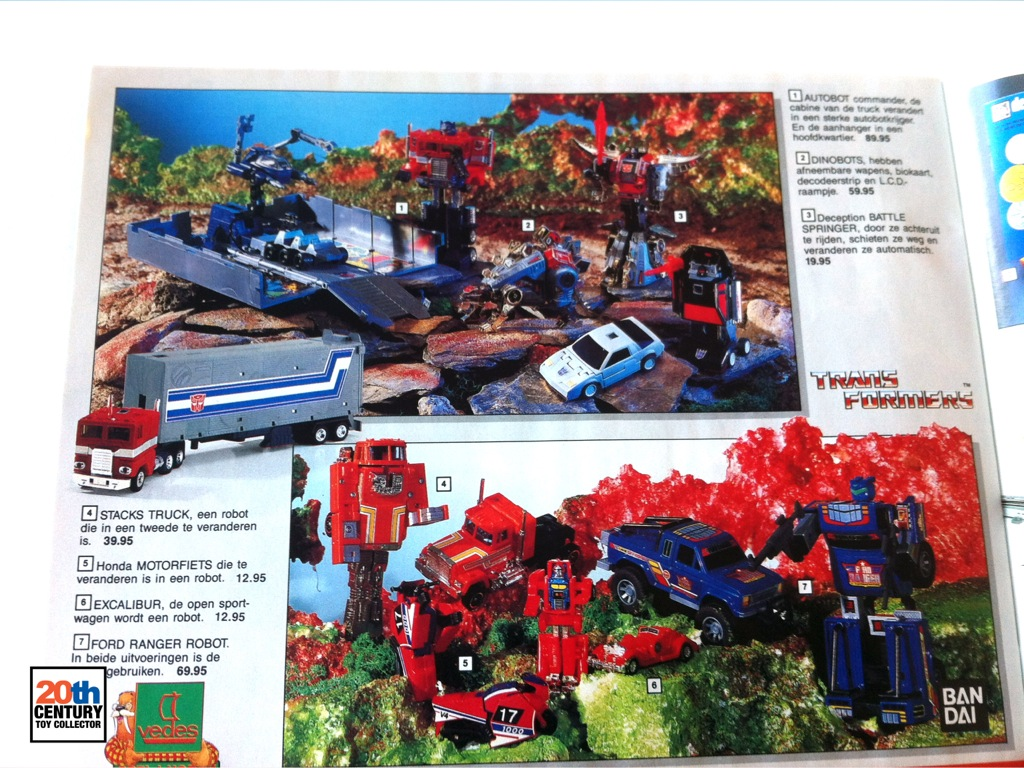 1986 vedes transformers copy_0 transformers toys vedes 1986 toy catalog