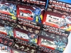 mb-autobot-cars-wall-1-copy