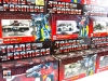mb-autobot-cars-wall-10-copy